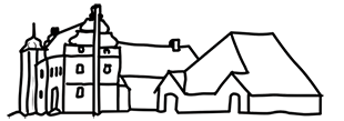 HOYERSWORT herrenhaus